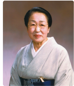 Rishou Sugimoto